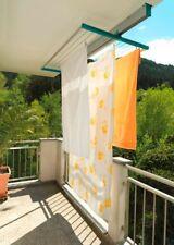 Juwel Samba 200 Wäschetrockner - einfache Montage an der decke (30040)