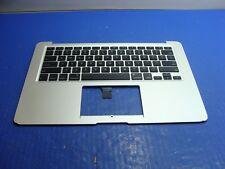 """MacBook Air A1369 MC503LL/A MC504LL/A 2010 13"""" Top Case w/Keyboard 661-5735 #1"""