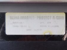 REINA IMAGING PROTECT-A-GRID