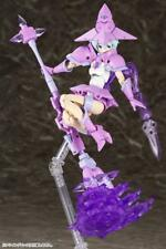 Kotobukiya Megami Device #08 Chaos and Pretty Witch Model Kit KP430 IN STOCK USA