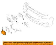 Nissan Oem Cruise Control-Speed Control Sensor 284384Ga3B