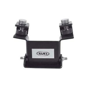 Mapex MBL909 Bass Drum Riser, Lifter