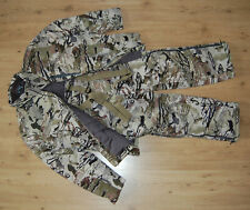 UNDER ARMOUR Extreme Season Insulated Hunting Pants and Jacket Men's Size XXL