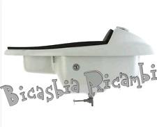 5802 - SELLA IN PLC CON SERBATOIO BENZINA INTEGRATO VESPA 50 SPECIAL R L N SS 90
