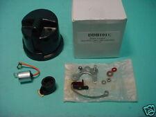 Ignition Tune Up Kit Fits Ford Anglia & Lotus Cortina Elan  DDB101K