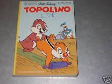 TOPOLINO LIBRETTO N.1168 APRILE 1978