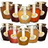 Konfitüre Marmelade extra 300 g Sapori di Casa Confettura Marmellata OHNE Pektin