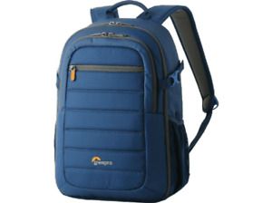 Mochila - Lowepro Tahoe BP 150 Azul Galaxy, para camara