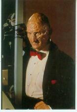A Nightmare On Elmstreet Postcard: Freddy Krueger # 99 (USA, 1990)
