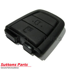 Holden 92245048 2 Button Wireless Remote Key Pad
