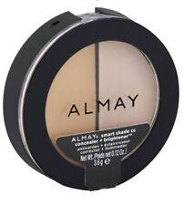 Almay Smart Shade Concealer & Brightener Light/Medium