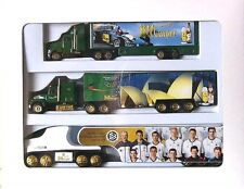 Bitburger PremiumTruck 3er Set-Limited Edition (OVP)