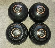 drakes pride professional bowls size 4H