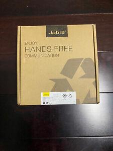 SEALED NEW JABRA 9450-65-507-105 PRO 9450 HEADSET W/ BASE