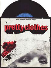 Weltmusik Vinyl-Schallplatten-Singles aus Deutschland