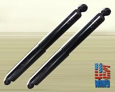 Shock Absorter Gas Strut Rear L+R Pair for 1989-1994 Isuzu Amigo