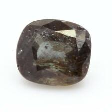 GARNET COLOR CHANGING 1.05cts . SI2. Africa