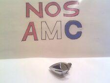 AMC NOS 1960'S AMERICAN MOTORS RAMBLER AMERICAN WINDSHIELD WASHER SQUIRTER