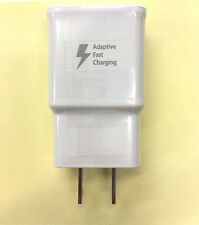 Samsung Galaxy Fast Adaptive Wall Travel Adapter Charger EP-TA20JWE New Genuine