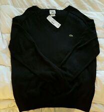 Lacoste Suéteres de hombre   eBay a31505c89c