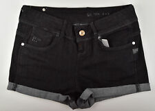 G-STAR RAW, Fender Mini Short Wmn, Gr. W30 Neu !!!