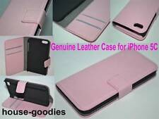 Unbranded/Generic Glossy Mobile Phone Wallet Cases for Samsung