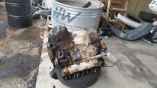 Duramax engine core, Lb7