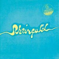 "RHEINGOLD ""RHEINGOLD"" CD NEUWARE"
