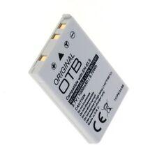 Original OTB Accu Batterij Nikon EN-EL5 Akku Battery Bateria Batterie - 750mAh