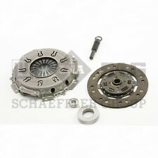 Clutch Kit LUK 09-015 fits 88-95 Isuzu Pickup 2.6L-L4