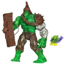 Marvel Legends Annihilus Series Build-A-Figureure Collection: Planet Hulk