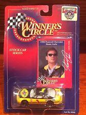 Winner's Circle Steve Park #1 Chevy Monte Carlo 1:64