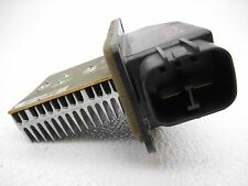NOS New OEM Ford Blower Speed Module Crown Victoria Town Car XW1H-19E624-AB