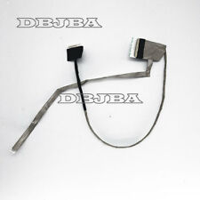 For FUJITSU AH530 A530 DDFH2ALC010 DD0FH2LC000 Screen Lcd LED Cable