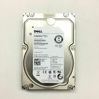 Dell Constellation 4TB 7.2K SAS 3.5 6Gbps Hard Drive ST4000NM0023 0529FG HDD