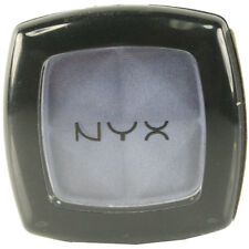 NYX Single Eye Shadow ES53 Velvet Blue (Discontinued Color), Free Shipping!