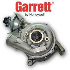 765993-5004S Garrett Turbolader 8V4Q6K682AA Ford Kuga I u. II TDCi 136PS 140Ps