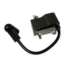 Machinetec Module D'Allumage Bobine Ass Compatible Husqvarna 435 435E 440E 445