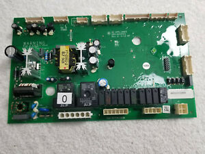 GE Main Board Assembly WR55X23999