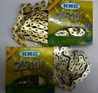 KMC Z510 1/2 x 1/8