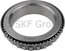 SKF BR29685 Engine Crankshaft Seal