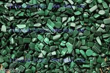 NATURAL Green Malachite Gemstone - rough/specimen -1000 grams - NICE!!