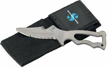 Scubapro - X-cut Messer
