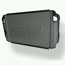 YAMAHA TRACER MT-09 900 2015+ Radiator Guard Protection by Evotech Performance