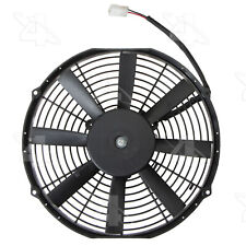 Engine Cooling Fan fits 1946-2015 Volvo 444 S60 244,245  FOUR SEASONS