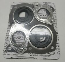 Cometic Top End Gasket Kit for Polaris - C2000S