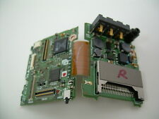 New Fujifilm F700 MAIN CIRCUIT PCB WITH DC/DC REPLACEMENT PART