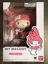 Bandai FiguartsZERO My Melody (PInk) IN STOCK USA