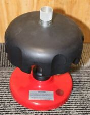 Beckman SW 50.1 Centrifuge Rotor 50,000 RPM Class A-G, N-Q with Stand