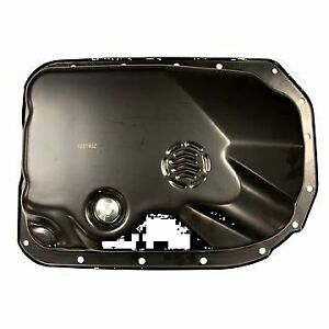 ATP 103163 Automatic Transmission Oil Pan For Select 96-08 Chevrolet GMC Models